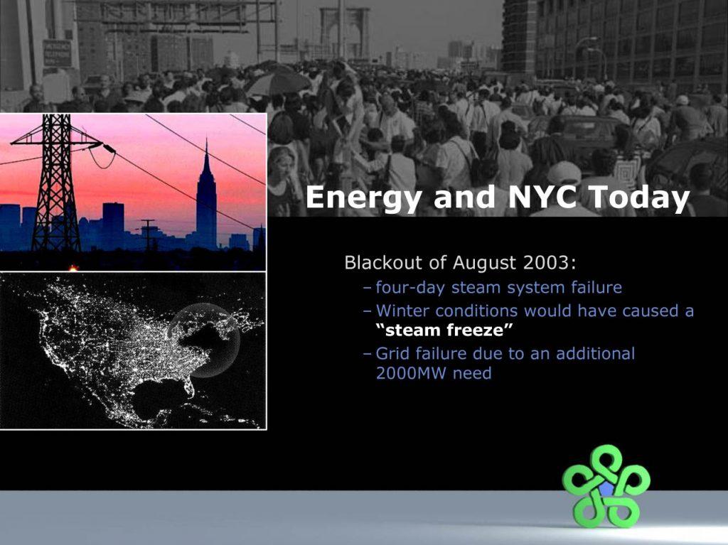 NYC Vulnerability Report Adam Victor